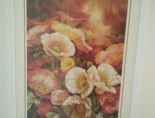 Darryl Trott prints – Pt11